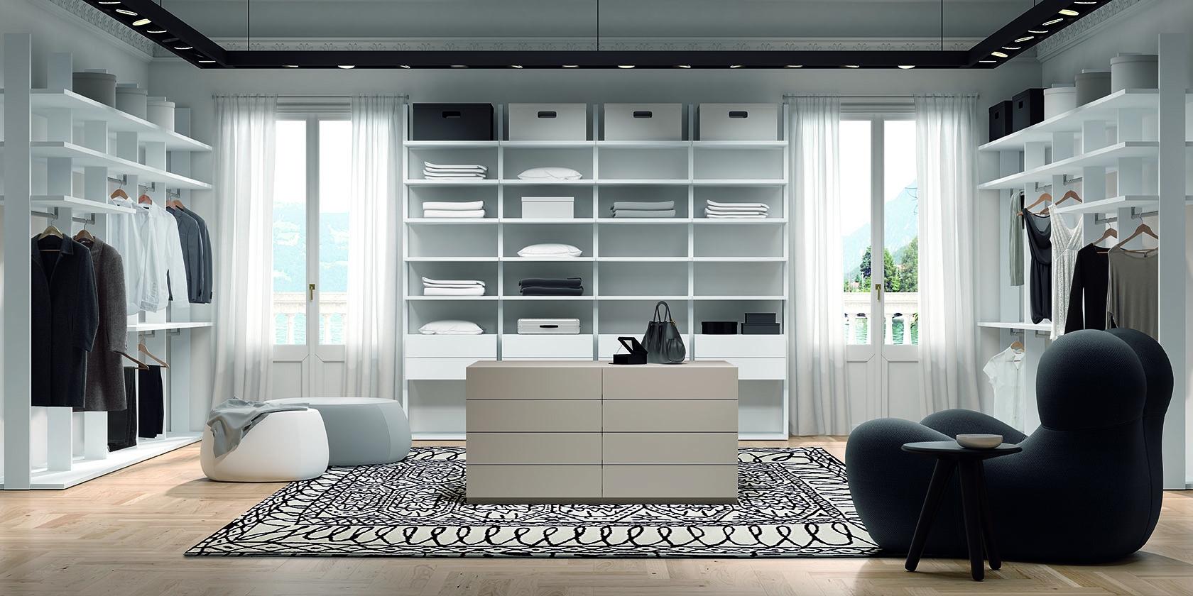 La tienda de muebles mart n - Mobiliario on line ...